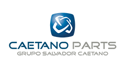 CaetanoParts