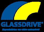 glassdrive-logo
